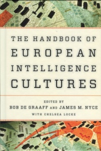 handbook-of-european-intelligence-cultures-1