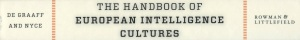 handbook-of-european-intelligence-cultures2