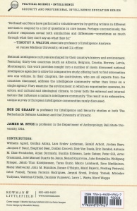 handbook-of-european-intelligence-cultures4