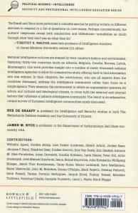 handbook-of-european-intelligence-cultures4