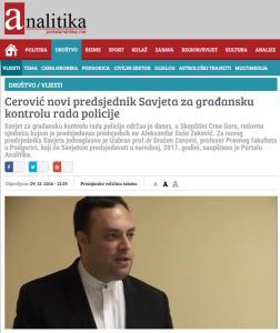predsjednik-savjeta-za-kontrolu-policije